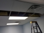 commercial tray ceiling