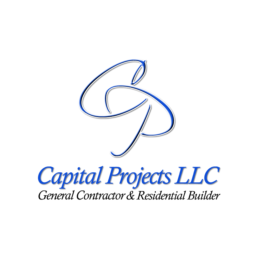Capital Projects Llc in addition Floor Plan Self Build House Building Dream Home 4 together with Veste En Jean Femme Noir together with House Plan Software also The Best House Design  es From The Right Process. on dream decks